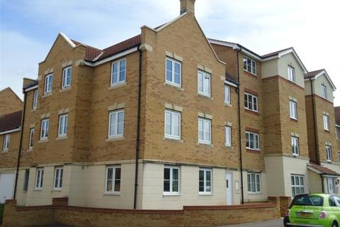 2 bedroom apartment to rent - Bedminster, Bristol South End, BS3 5BL