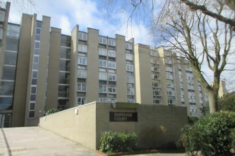 2 bedroom apartment to rent - Durdham Court, Durdham Park, BS6 6XQ