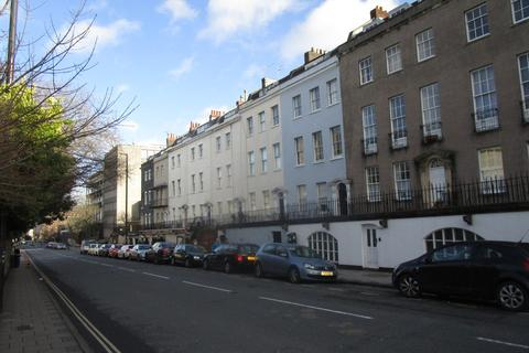 2 bedroom apartment to rent - Clifton, Richmond Terrace, BS8 1AB