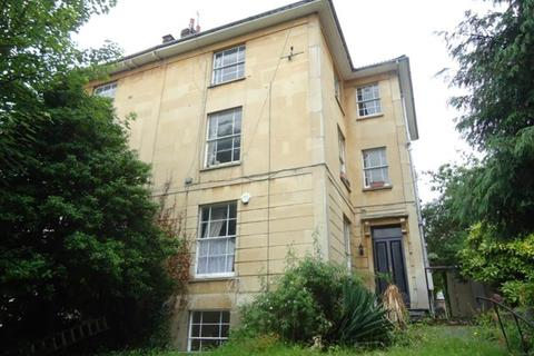 2 bedroom apartment to rent - Cotham, Arley Hill, BS6 5PR