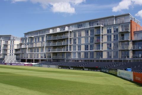 2 bedroom apartment to rent - Bishopston, Jessop Apts, BS7 9LS