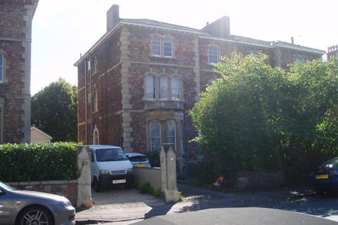 1 bedroom apartment to rent - Clifton, Apsley Rd, BS8 2SS
