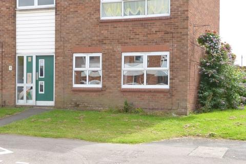 1 bedroom apartment to rent - Newton Lane, Wigston Magna