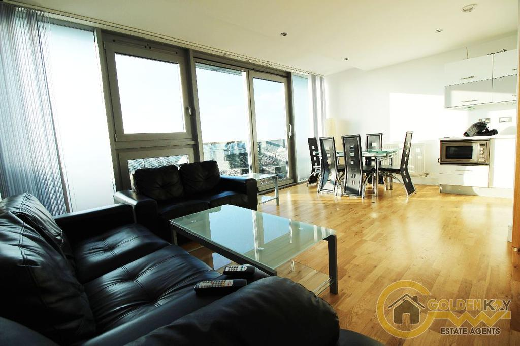 2 Bedrooms Flat for sale in Kingsway, North Finchley, N12