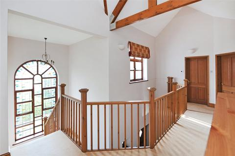 5 bedroom detached house to rent - Canford Lane, Bristol, BS9