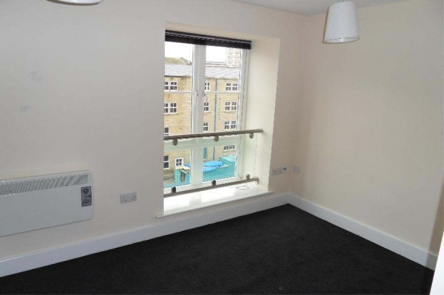 Winker Green Lodge Armley Leeds Ls12 3dh 1 Bed Flat 163