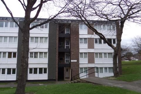 1 bedroom ground floor flat for sale - EDGMOND COURT, RYHOPE, SUNDERLAND SOUTH