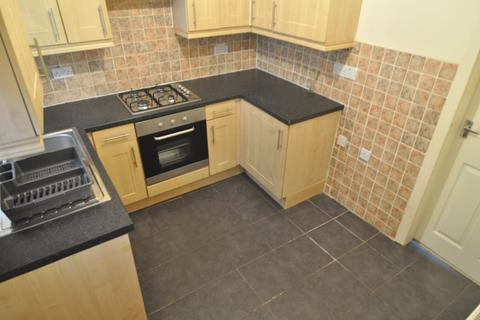 2 bedroom house to rent - Victor Terrace, Barnsley