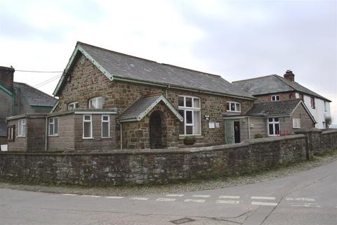 Character property for sale - Buckland Brewer, Bideford