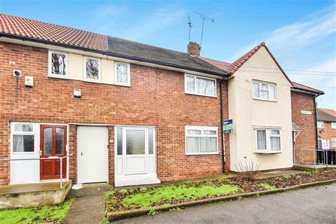 2 bedroom terraced house for sale - Parkhurst Close, Longhill Estate, Hull, HU8