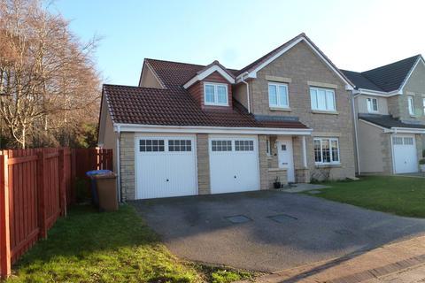 4 bedroom detached house to rent - 17 Woodlands Crescent, Westhill, Inverness, Highland, IV2