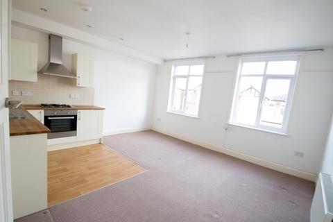 2 bedroom flat to rent - Wimborne Rd Winton