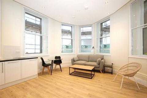 2 bedroom flat for sale - Level One @Princes Building, Queen Street SHOWHOME, Newcastle City