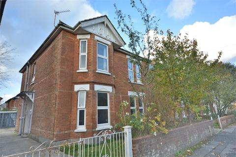 4 bedroom detached house for sale - Belvedere Road, Bournemouth, Dorset