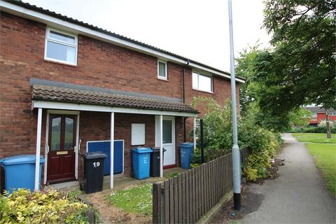2 bedroom flat to rent - Kingfisher Close, Bransholme, Hull, East Riding of Yorkshire
