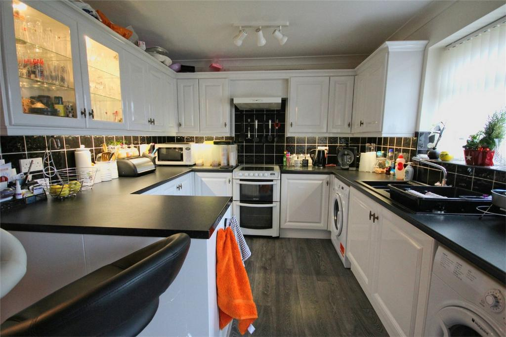 3 Bedrooms Terraced House for sale in Northgate, Cottingham, East Riding of Yorkshire, East Riding