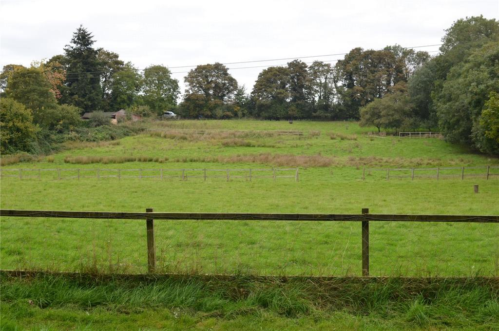 Land Commercial for sale in Badby, Daventry, Northamptonshire