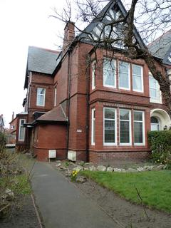 2 bedroom apartment to rent - Victoria Road, Lytham St. Annes