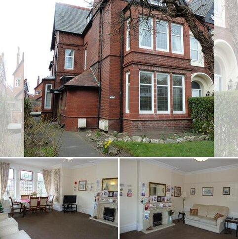 2 bedroom apartment to rent - Victoria Road, Lytham St. Annes