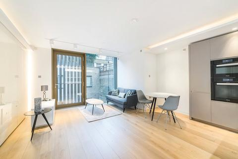 1 bedroom apartment to rent - Wardour Street, Soho, W1F