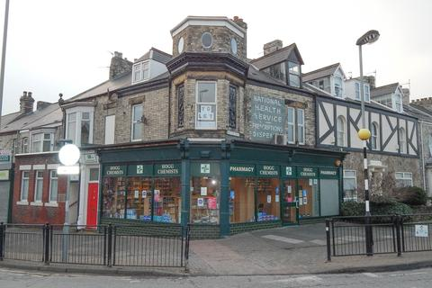 3 bedroom maisonette to rent - Dean Road, South Shields