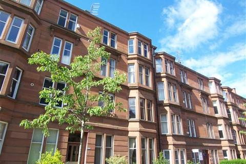 2 bedroom flat to rent - 3/1, 353 West Princes Street, Glasgow G4 9EZ