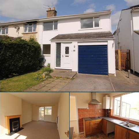 3 bedroom semi-detached house to rent - Timsbury, Near Bath