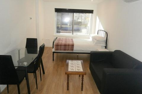 1 bedroom apartment to rent - Prince Of Wales Road, Norwich