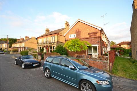 1 bedroom apartment to rent - Kingfisher Court, Halifax Road, Cambridge, CB4