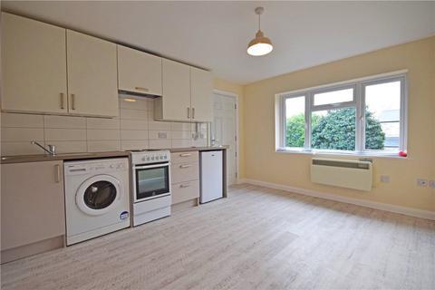 1 bedroom apartment to rent - Kingfisher Court, Halifax Road, Cambridge, Cambridgeshire, CB4