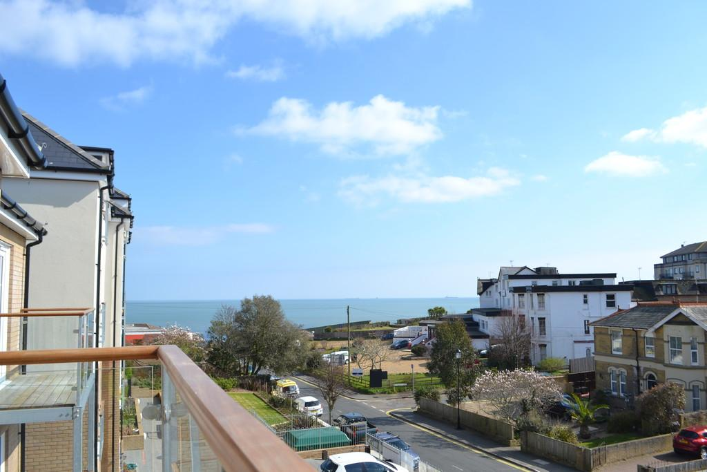 1 Bedroom Apartment Flat for sale in Hope Road, Shanklin