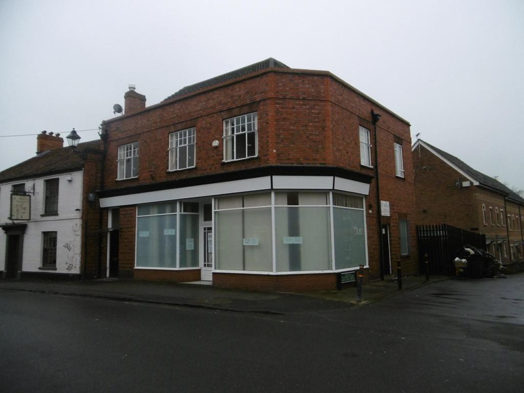 Residential Development Commercial for sale in The Old Library,Northload Street, Glastonbury