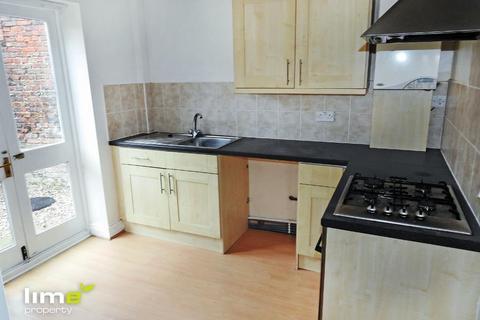 2 bedroom flat to rent - Butchers Square, Hessle, Hull, HU13 0RQ