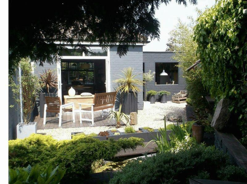 3 Bedrooms Bungalow for sale in St Columbas Avenue, Billingham