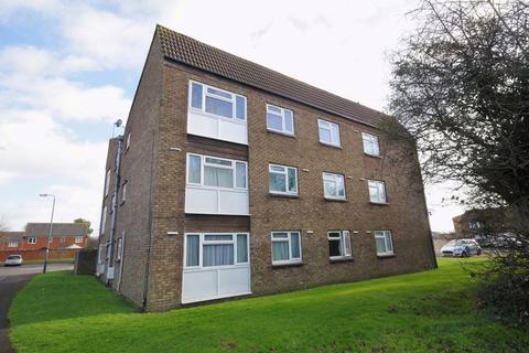 2 bedroom apartment to rent - 98 Willow Close, Bristol