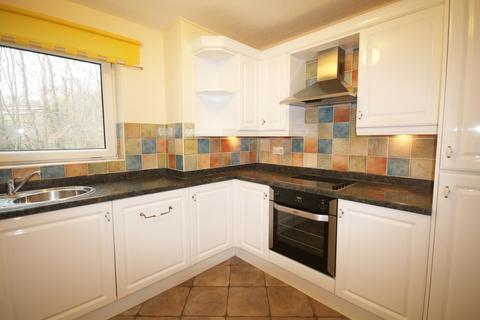 2 bedroom apartment to rent - Hoyle Court Road, Baildon