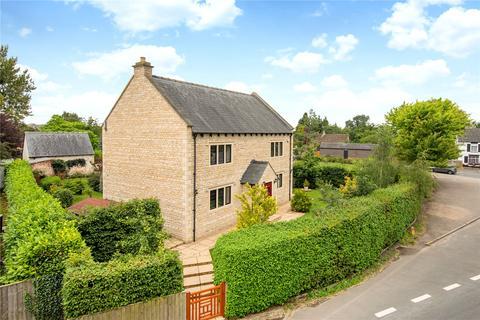 5 bedroom detached house for sale - Malleson Road, Gotherington, Cheltenham, Gloucestershire, GL52