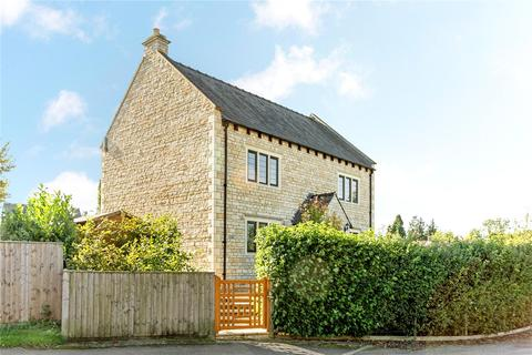 5 bedroom detached house for sale - Malleson Road, Gotherington, Cheltenham, Gloucestershire, GL52