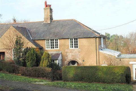 3 bedroom character property to rent - Ramseys Lane, Wooler, Northumberland, NE71