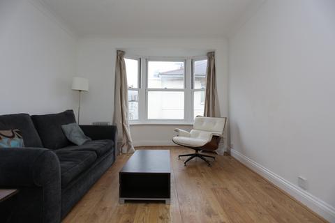 1 bedroom flat to rent - Aberdeen Road, Brighton