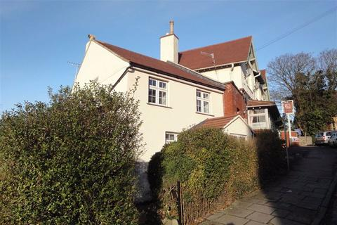 3 bedroom cottage to rent - Waters Lane, Westbury On Trym, Bristol