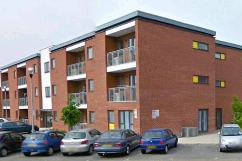 Beresford Close Lincoln Ln6 2 Bed Flat 163 500 Pcm 163 115 Pw