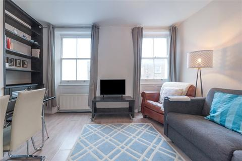 2 bedroom apartment for sale - Cleveland Street, London, W1T