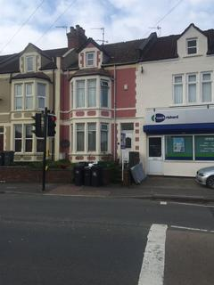 6 bedroom house share to rent - St Johns Lane, Bristol