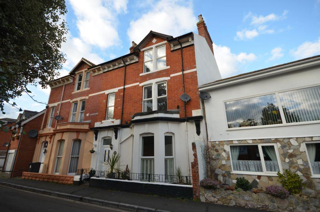 5 Bedrooms House for sale in Plantation Terrace, Dawlish, EX7