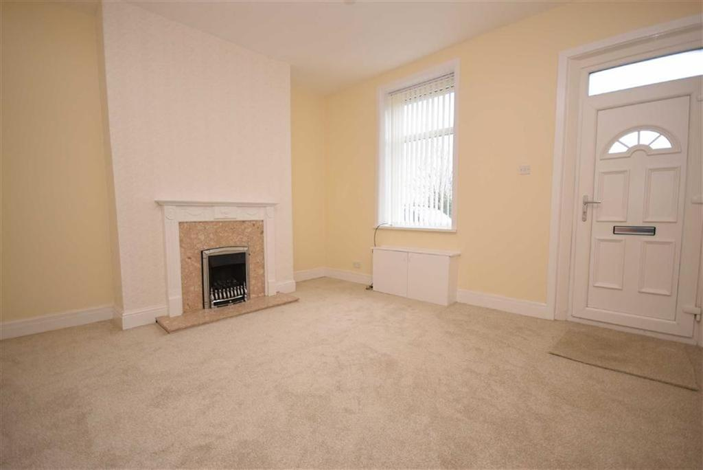 2 Bedrooms Terraced House for sale in Henry Street, Colne, Lancashire