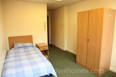 1 bedroom property to rent - Clydesdale House, 27 Turner Street, Northern Quarter, Manchester M4