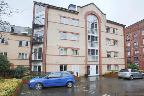 2 bedroom flat to rent - Jessop Court, Ferry Street, BS1