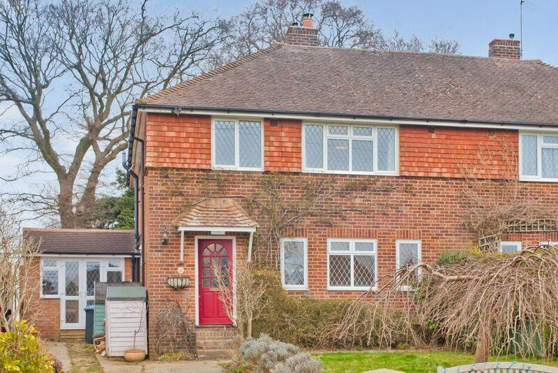 5 Bedrooms House for sale in Beckworth Lane, Lindfield, RH16