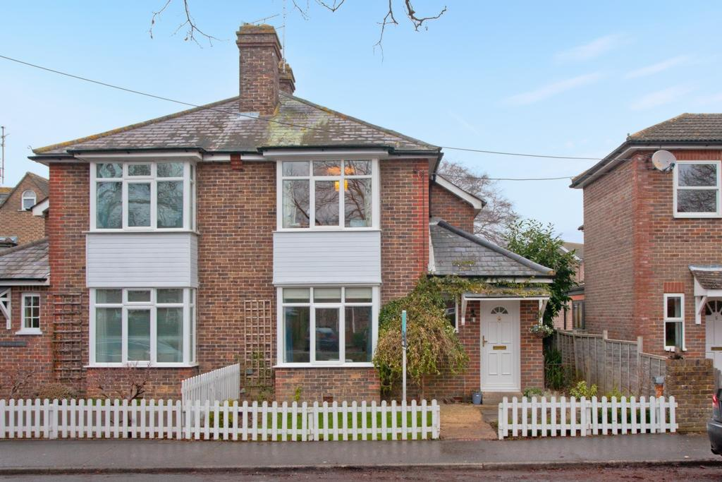 3 Bedrooms House for sale in Eastern Road, Lindfield, RH16